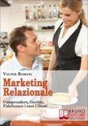 Marketing Relazionale (eBook)