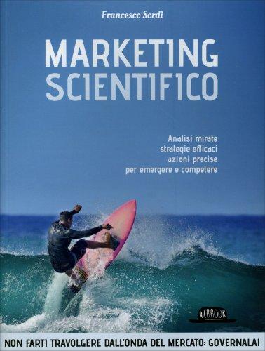 Marketing Scientifico