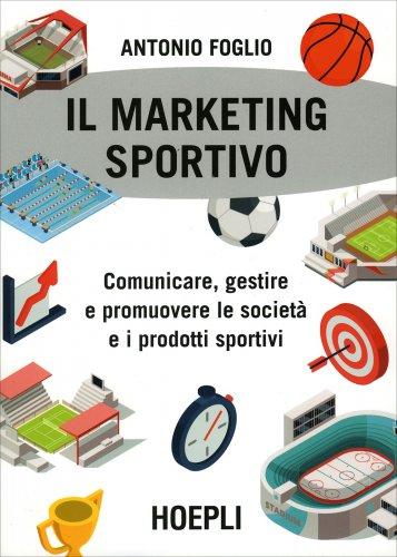 Marketing Sportivo