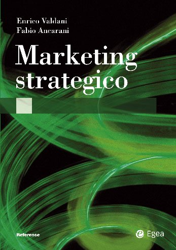Marketing Strategico (3 Volumi)