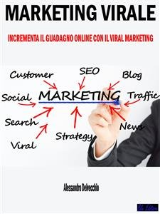 Marketing Virale (eBook)