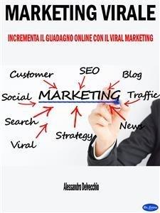 Marketing Virale (eBook)