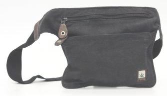 Marsupio Khaki - Mod. HF050