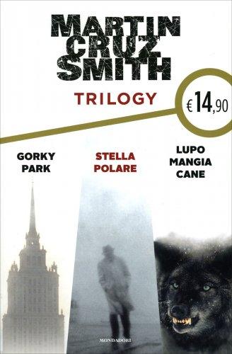 Trilogy - Trilogia della Guerra Fredda