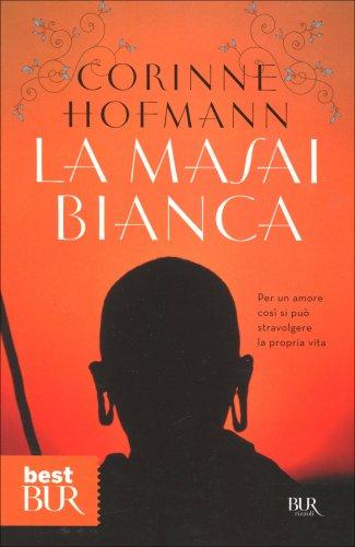 La Masai Bianca