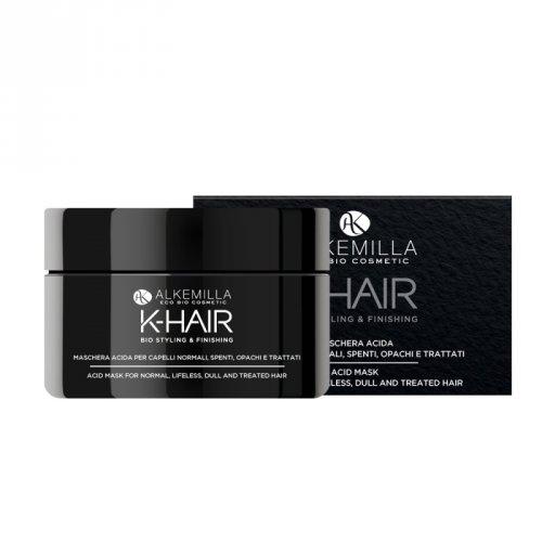 Maschera Acida - K-Hair