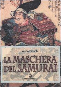 La Maschera del Samurai