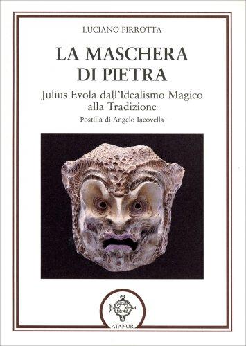 La Maschera di Pietra