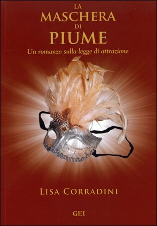 La Maschera di Piume