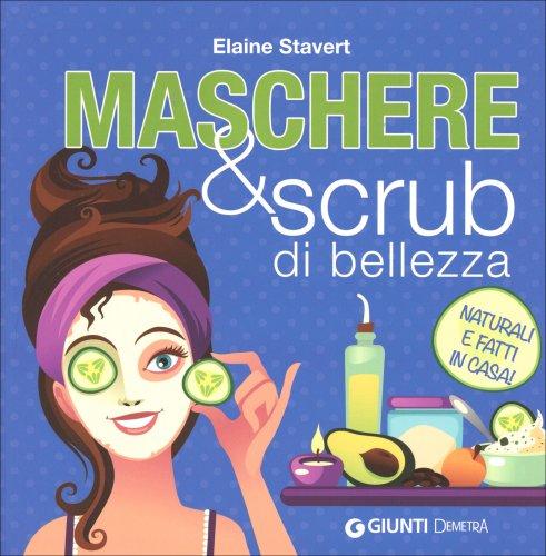 Maschere & Scrub di Bellezza