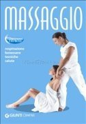 Massaggio (eBook)