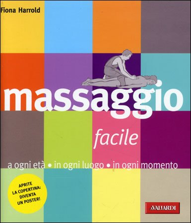 Massaggio Facile