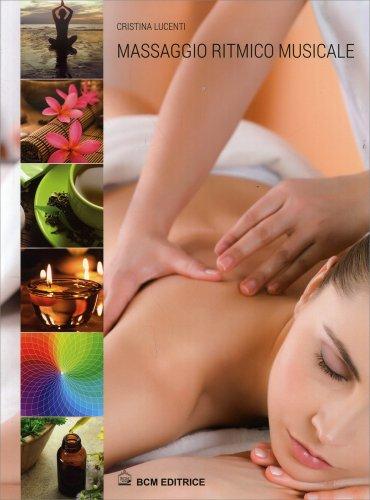 Massaggio Ritmico Musicale