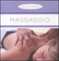 Massaggio - La Scatola delle Idee