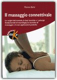 Il Massaggio Connettivale