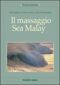 Il massaggio Sea Malay