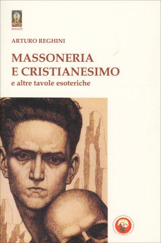 Massoneria e Cristianesimo