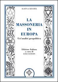 La Massoneria in Europa