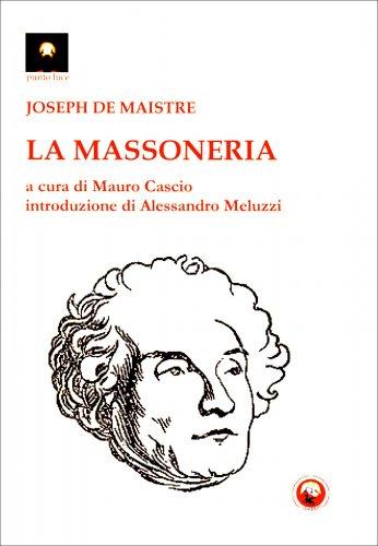 La Massoneria