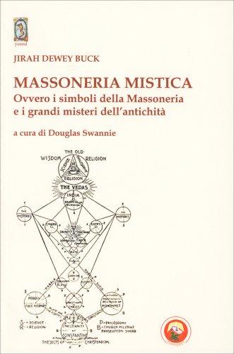 Massoneria Mistica