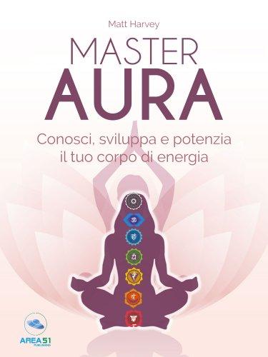 Master Aura (eBook)