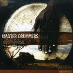 Master Drummers of Africa Vol. 2 - Ubuntu