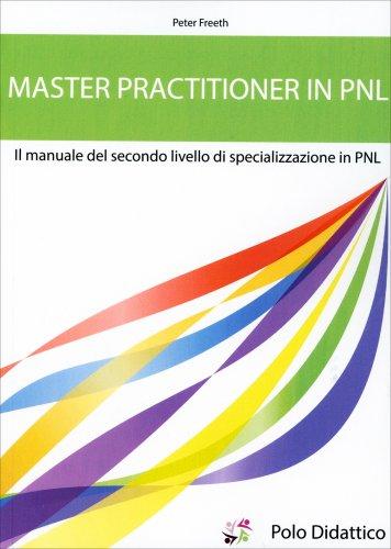 Master Practitioner in Pnl