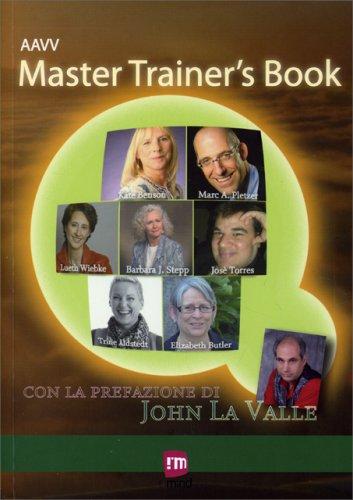Master Trainer's Book