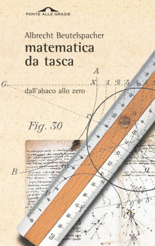 Matematica da Tasca (eBook)