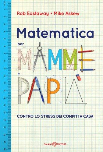 Matematica per Mamme e Papà (eBook)