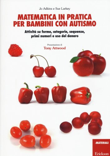 Matematica in Pratica per Bambini con Autismo