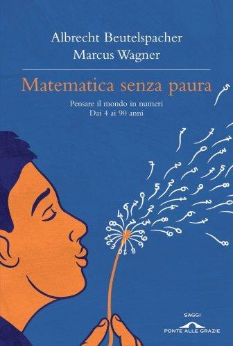 Matematica Senza Paura (eBook)