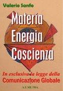 Materia Energia Coscienza