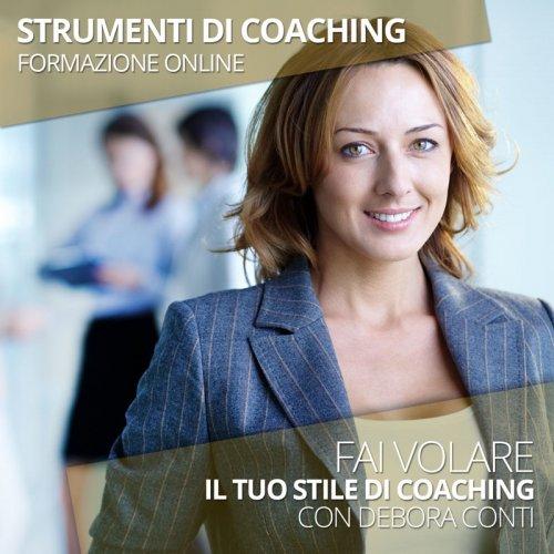Strumenti di Coaching (Formazione Video)
