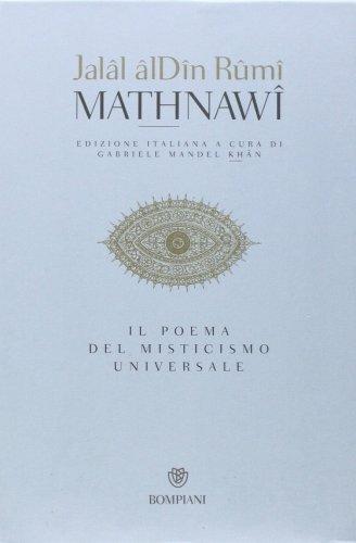 Mathnawi