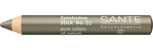 Matita Ombretto - Eyeshadow Stick