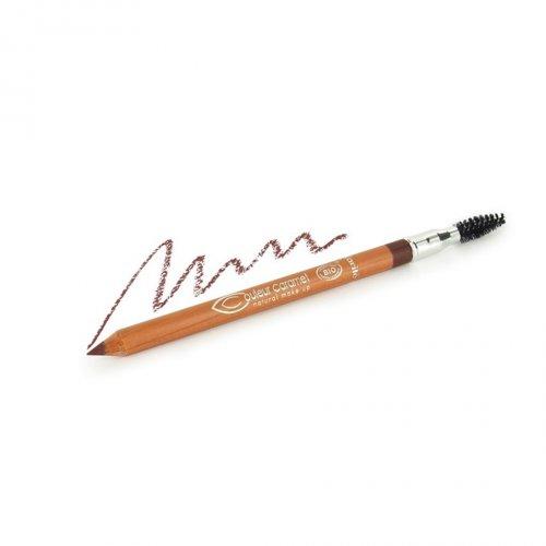 Matita per Sopracciglia - Crayon Sourcils