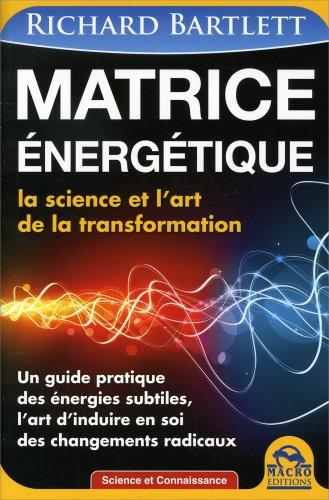 Matrice Énergétique - Nouvelle édition