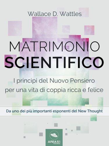 Matrimonio Scientifico (eBook)