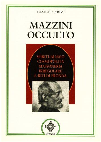 Mazzini Occulto