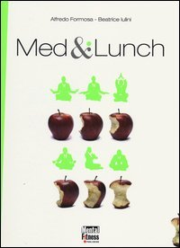 Med & Lunch