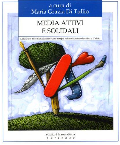 Media Attivi e Solidali