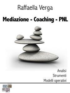 Mediazione Coaching PNL (eBook)