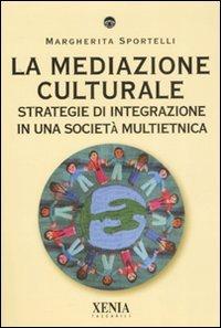 La Mediazione Culturale