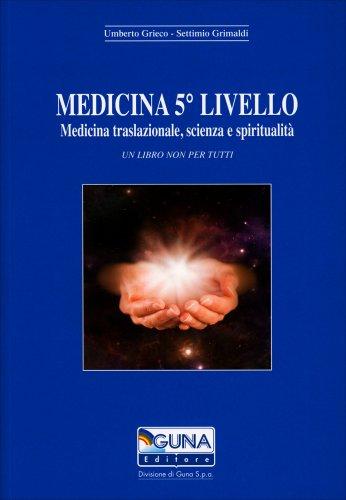 Medicina 5° Livello