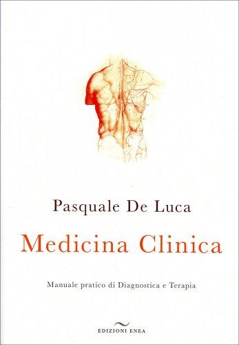 Medicina Clinica