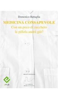 Medicina Consapevole (eBook)