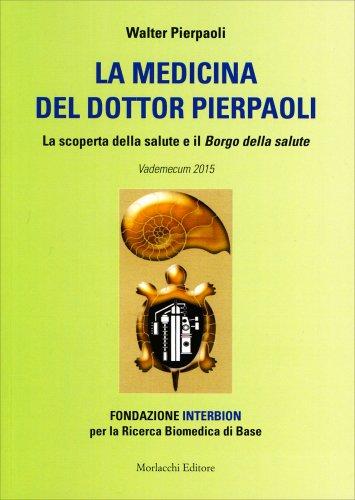 La Medicina del Dottor Pierpaoli
