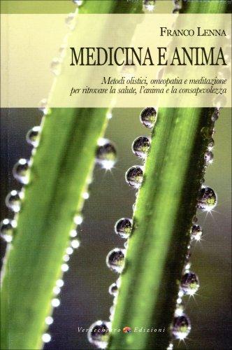 Medicina e Anima