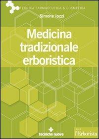 Medicina Tradizionale Erboristica